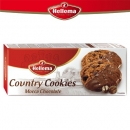 Hellema Country Cookies Mocca Choc