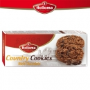 Hellema Country Cookies Rich Choc