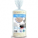 Fiorentini Roll Pack Rice Crackers