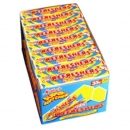 Swizzels Refresher Stick Pack