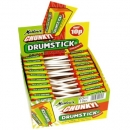 Swizzels Drumstick Chunky Lolly