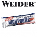 WEIDER LOW CARB PROTEIN BAR STRAWBERRY