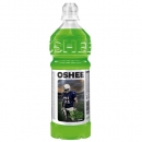 Oshee Isotonic Green Lime & Mint