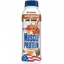 Weider Muscle Protein Shake Chocolate