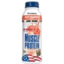 Weider Muscle Protein Shake Strawberry